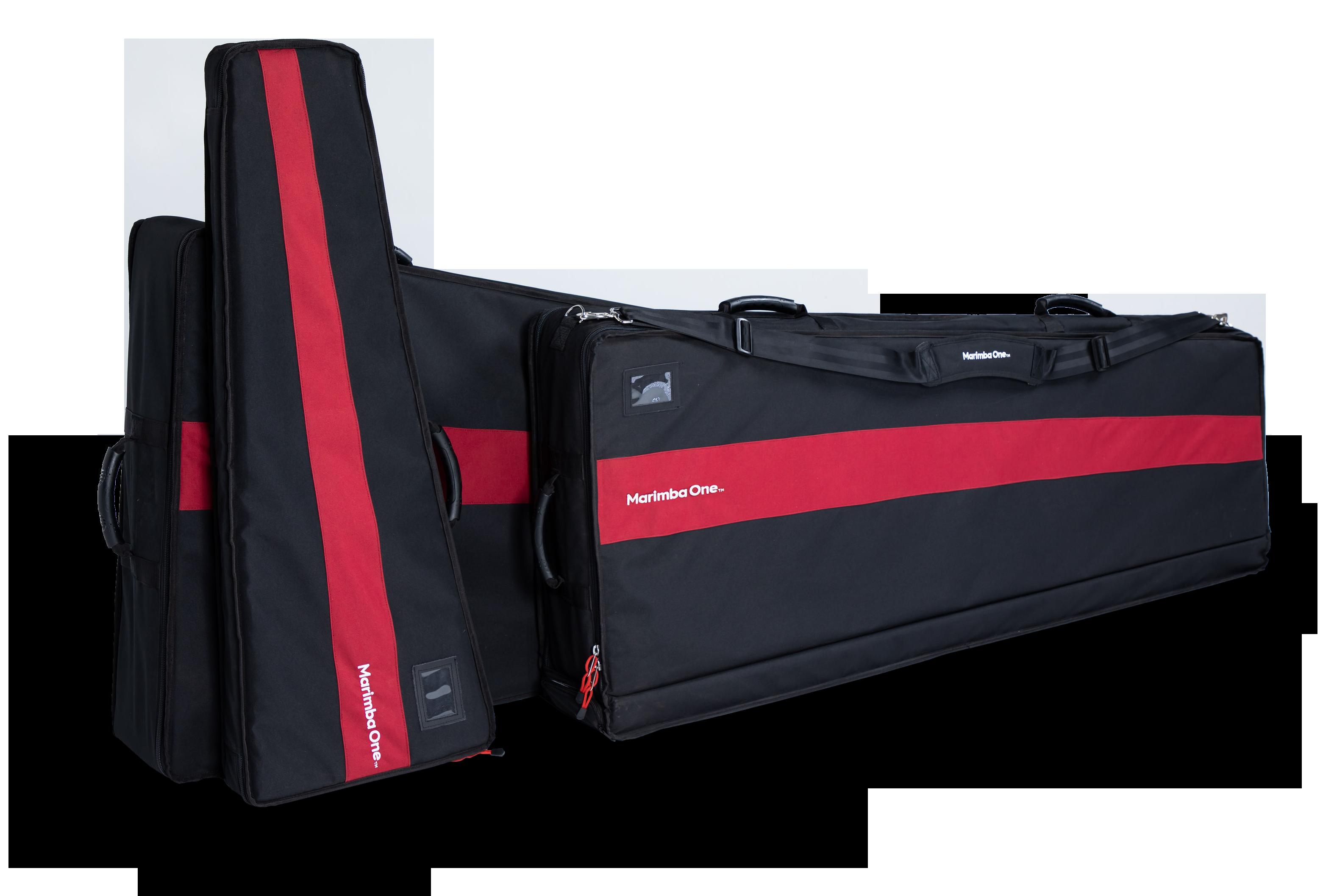 Vibraphone Cases