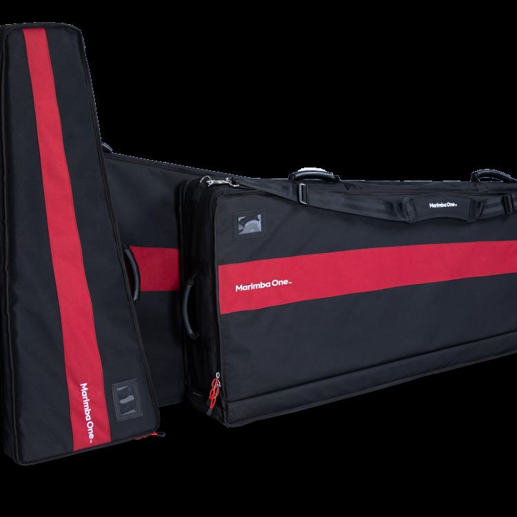 NEW Vibraphone cases from Marimba One