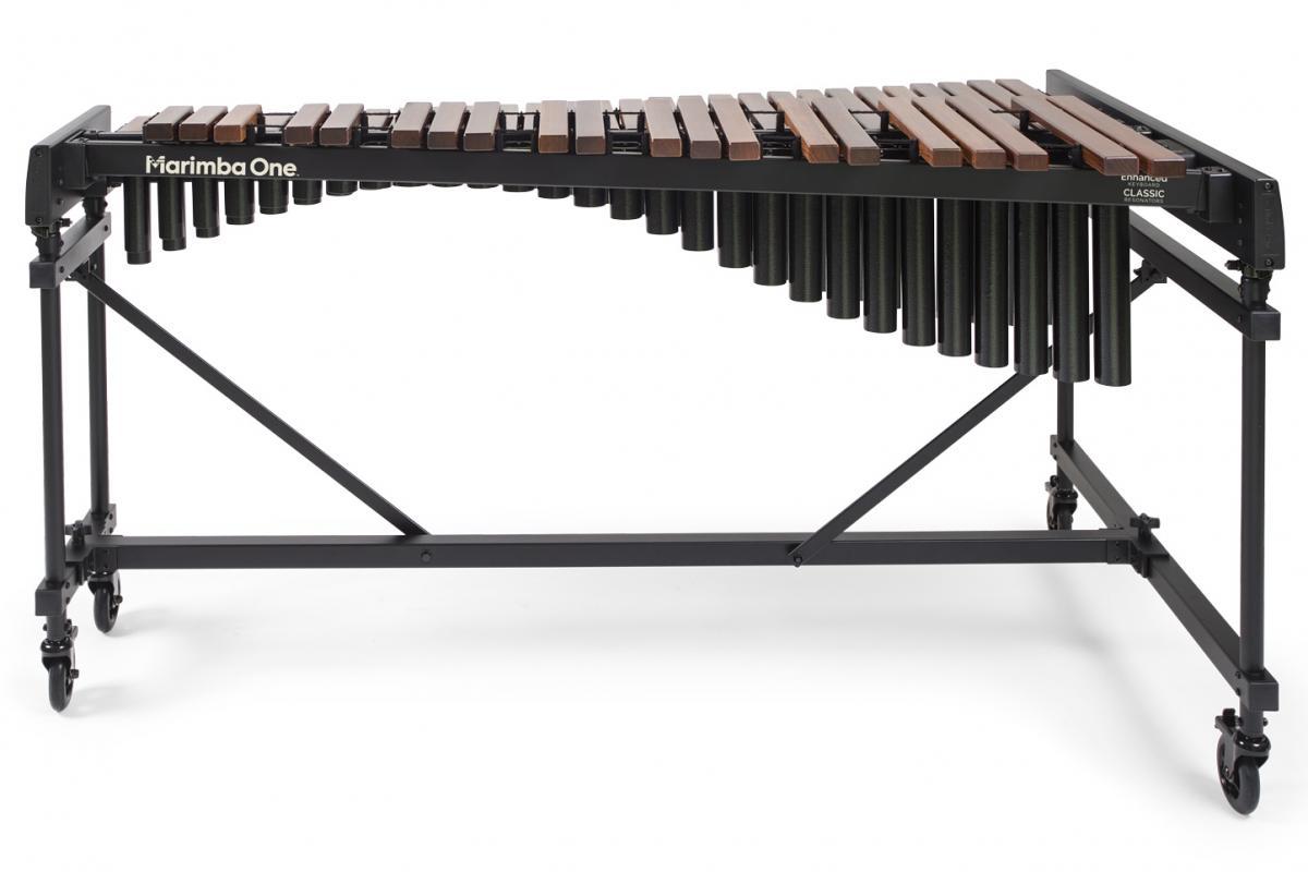 M1 Concert Xylophone
